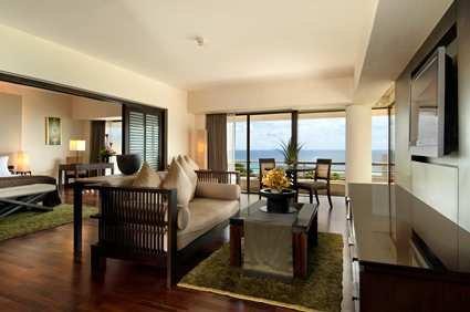 Hilton Phuket Arcadia Resort & Spa 20
