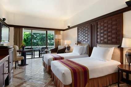 Hilton Phuket Arcadia Resort & Spa 18