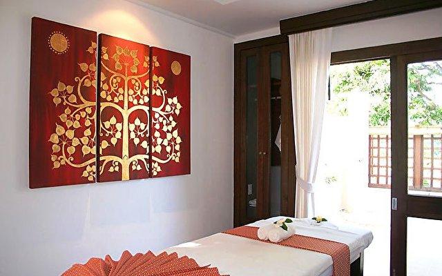 Chandara Resort & Spa 6