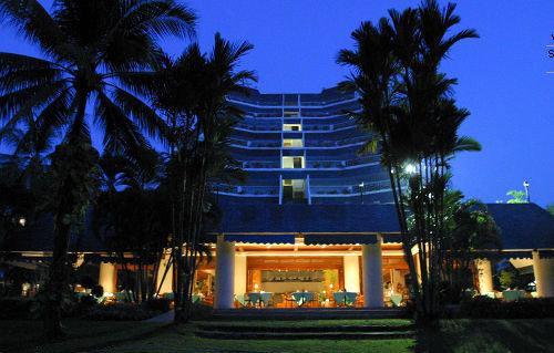 Club Andaman Beach Resort 3