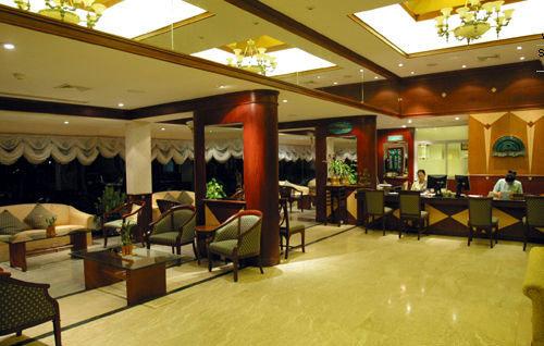 Club Andaman Beach Resort 5