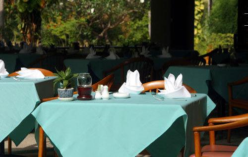 Club Andaman Beach Resort 7