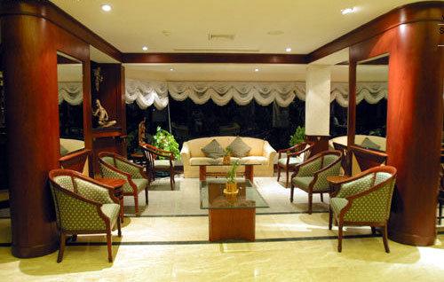 Club Andaman Beach Resort 9