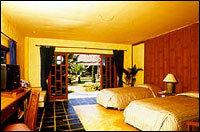 Islandia Park Resort 1