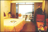 Islandia Park Resort 4