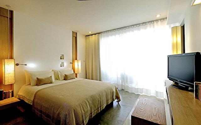 South Sea Karon Resort 2
