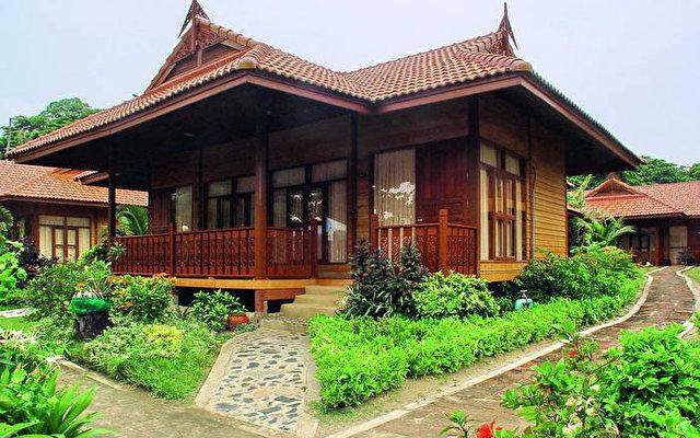 Phi Phi Erawan Palms 10