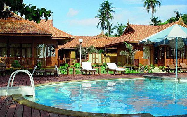 Phi Phi Erawan Palms 1