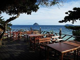 Phi Phi Natural Resort 3