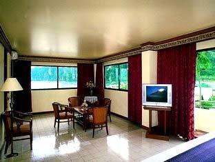 Phi Phi Hotel & Banyan Villa 7