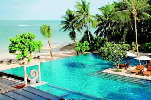 New Star Resort 1