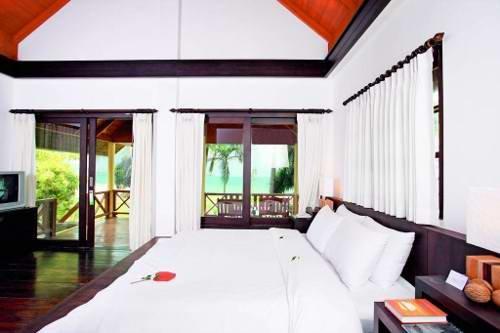 New Star Resort 9