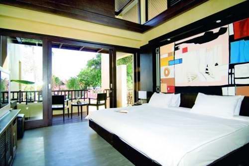 New Star Resort 7