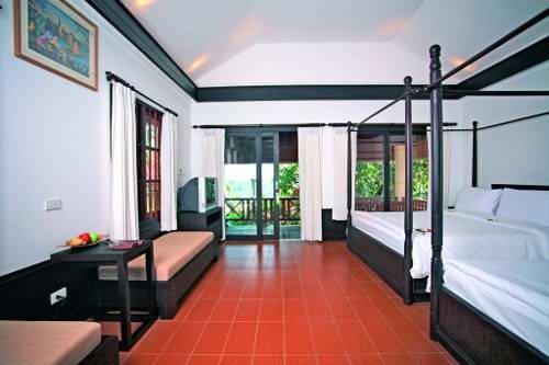 New Star Resort 6