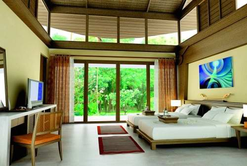 New Star Resort 5