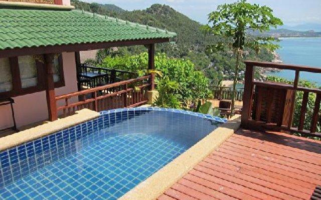 Sandalwood Luxury Villas 2