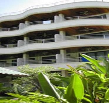 Samui Island Resort 4