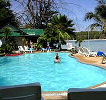 Samui Island Resort 5