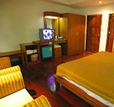 Samui Island Resort 3