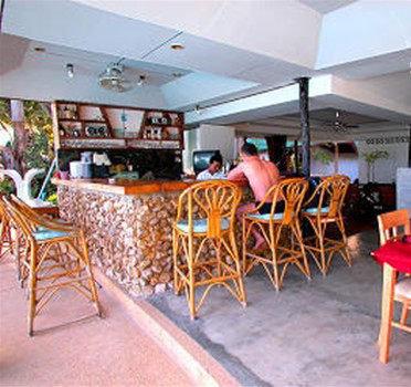 Samui Island Resort 2