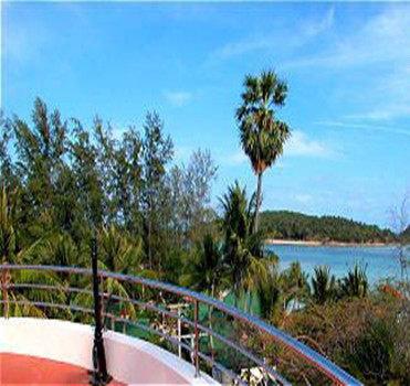 Samui Island Resort 6