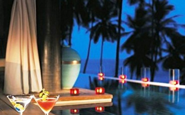 Four Seasons Resort Samui 8