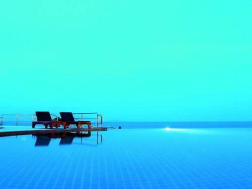 Mercure Samui Buri Resort 5