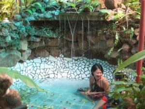 Natural Wing Health Spa And Resort 4