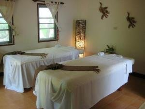 Natural Wing Health Spa And Resort 8