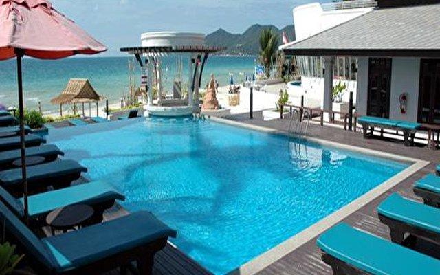 Al's Resort 2