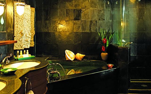 Baan Taling Ngam Resort And Spa 6