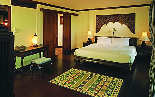 Baan Taling Ngam Resort And Spa 8