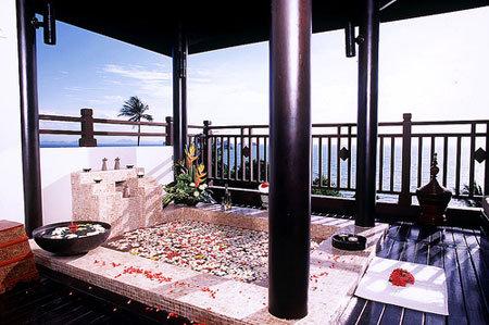 Baan Taling Ngam Resort And Spa 9
