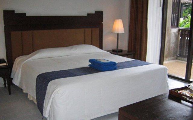 Impiana Resort Chaweng Noi 2
