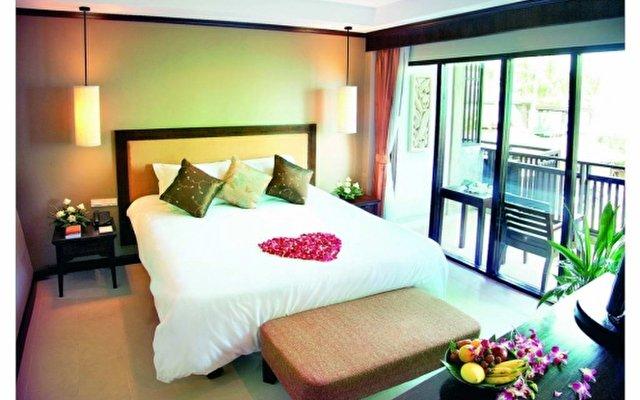 Impiana Resort Chaweng Noi 5