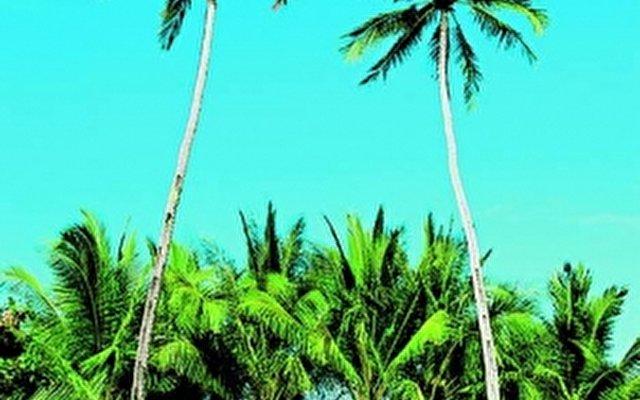 Impiana Resort Chaweng Noi 6