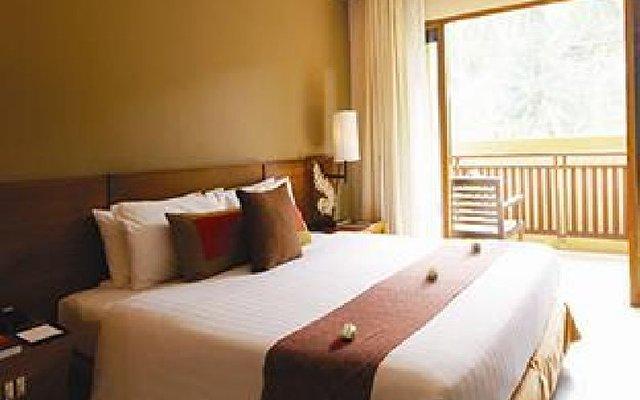 Impiana Resort Chaweng Noi 8