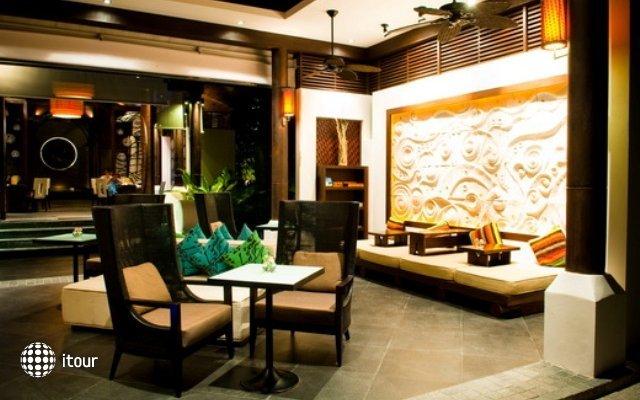 Sareeraya Villas & Suites 6