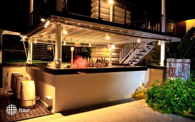 Sareeraya Villas & Suites 4