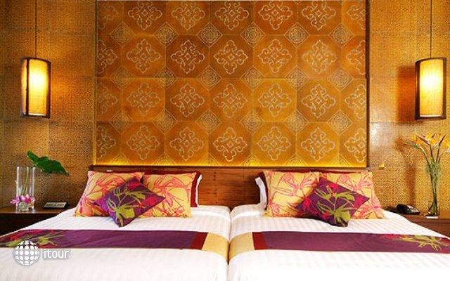 Sareeraya Villas & Suites 10