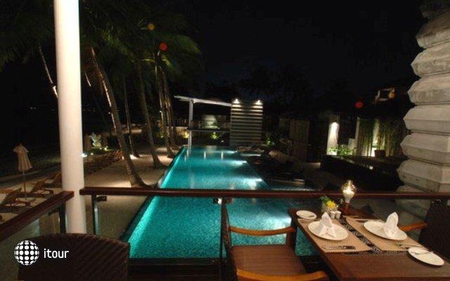 Sareeraya Villas & Suites 2