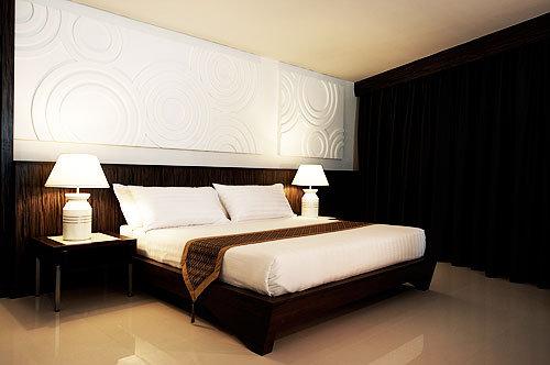 Nora Chaweng Hotel 2