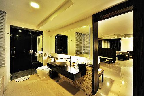 Nora Chaweng Hotel 10