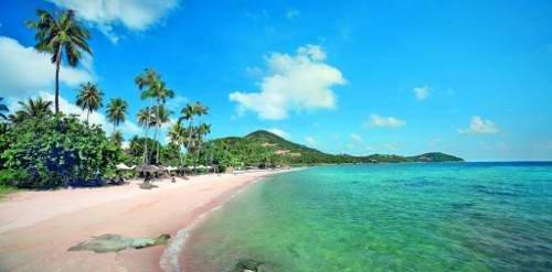 Coral Bay 10