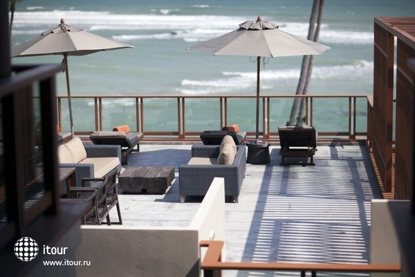 Shasa Resort And Residences 9