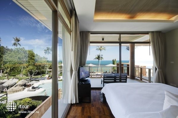 Shasa Resort And Residences 3