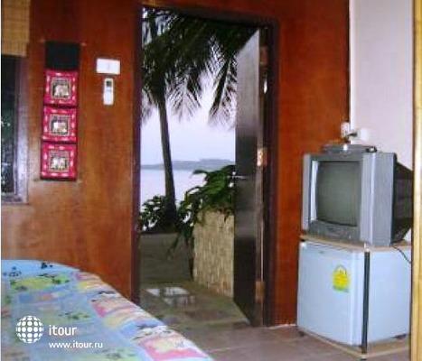 Como Resort 5