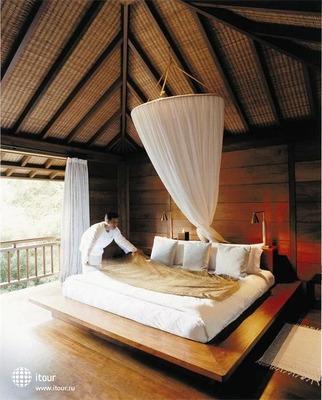 Como Resort 10