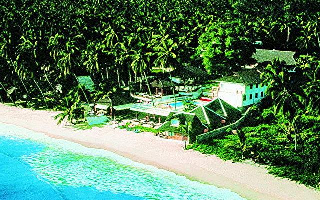 Impiana Resort 1