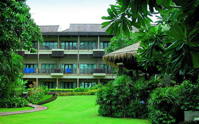 Impiana Resort 3